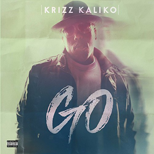Krizz Kaliko-Go-CD-FLAC-2016-FATHEAD Download