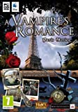 A Vampire Romance: Paris Stories (PC)