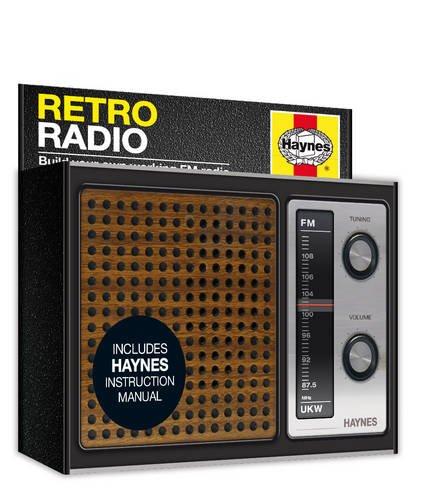 haynes-fm-retro-radio-kit-no-soldering