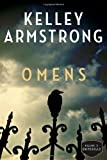 Omens (Cainsville, Book 1)