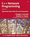 C++ Network Programming, Volume 2: Sy...
