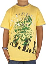Ed Hardy Boys T-Shirt