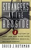 Strangers at the Bedside