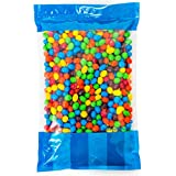 Bulk M&M's Peanut in Sealed Bag (5 pounds)