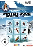 echange, troc RTL Winter Sports 2008 Wii