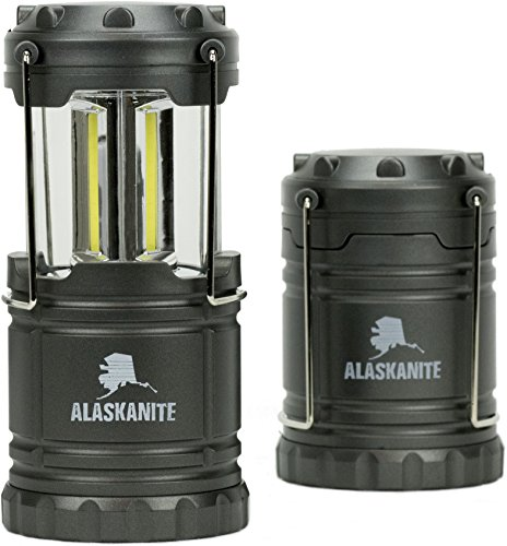 Brightest-LED-Lantern-Camping-Lantern-for-Hiking-Emergencies-Hurricanes-Outages-Storms-Multi-Purpose-Gray-Alaskanite
