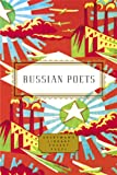 Russian Poets (1841597805) by Washington, Peter