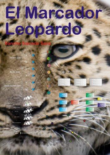 el-marcador-leopardo