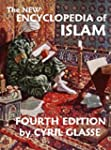 The New Encyclopedia of Islam Fourth...