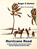 img - for Hurricane Road book / textbook / text book
