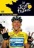 ツール・ド・フランス 2005 [DVD]