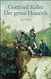 Der grüne Heinrich: Erste Fassung