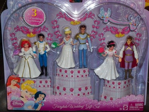 disney princess cinderella and prince. Disney Princess Ariel and