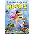 The Reef 2: High Tide [DVD]
