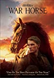 Cover art for  War Horse