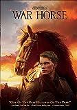 Image of War Horse (Sous-titres français)