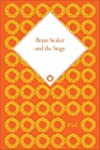Bram Stoker and the Stage: Reviews, R...
