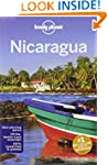 Lonely Planet Nicaragua 3rd Ed.: 3rd...