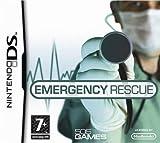 echange, troc Emergency Rescue