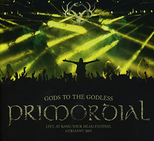 gods-to-the-godlessa-live-at
