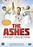 The Ashes: Collection [DVD]