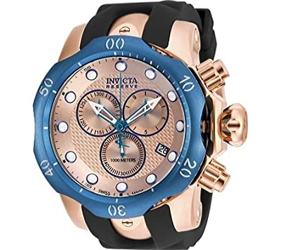 Invicta Men's Venom 16153