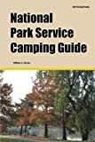 Search : National Park Service Camping Guide, 5th Edition