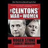 The Clintons' War on Women