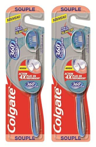 colgate-brosse-a-dents-360-interdentaire-souple-lot-de-2