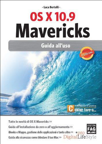 os-x-109-mavericks-guida-alluso