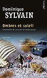 Ombres et soleil par Sylvain