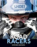 img - for Fifty Years on the Ragged Edge: My Road Racing Scrapbook book / textbook / text book
