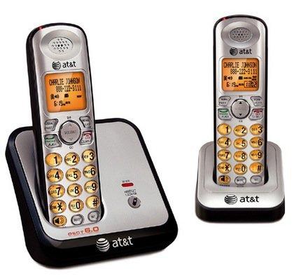 AT&T EL51250