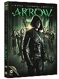Arrow 2 Temporada [DVD] España. Lanzamiento hoy, ya a la venta AQUI