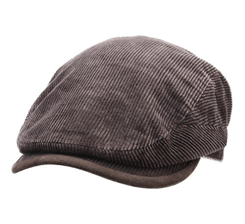 stetson-flat-cap-men-belfast-corduroy-size-m