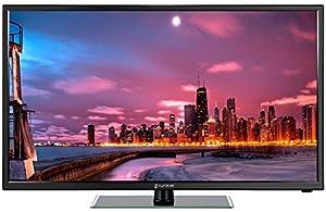 Televisión Grunkel LED-G40F1T2