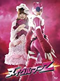 「ヌイグルマーZ」Blu-ray 初回限定版
