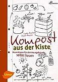 ISBN 3800179768