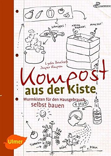 kompost-aus-der-kiste-wurmkisten-fur-den-hausgebrauch-selbst-bauen