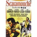 Scaramouche (Official Region 2 Warner Bros. Print Digitally Remastered from the 3-strip Technicolor Masters)