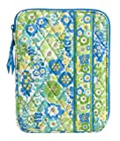 Vera Bradley E Reader Sleeve (English Meadow)