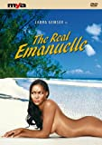 The Real Emanuelle [Import]