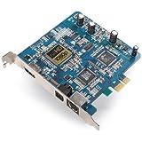 スカイデジタルジャパン HDMIキャプチャーカード SKYHD Capture X HDMI SKY-CXHDMI