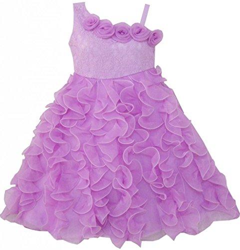 Unique Little Girl Clothes