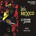 Little Mexico | Cathie John