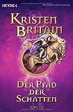 Der Pfad der Schatten (3453529367) by Kristen Britain