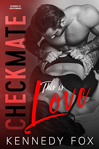 checkmate-this-is-love-checkmate-duet-book-2