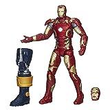 ML [Thanos] エイジ オブ ウルトロン アイアンマン MK43