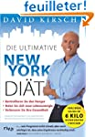 Die Ultimative New York Di�t