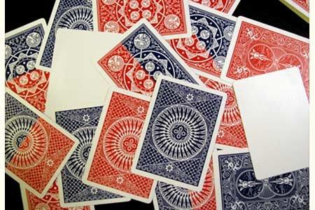 tally-ho-gaff-deck-by-cardgaffs-trick